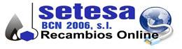 http://www.setesaonline.es